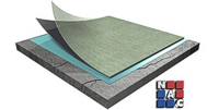 NAC Flooring Products